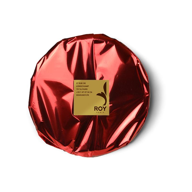 amandes noisettes et grains de cafe-boite-de 320g