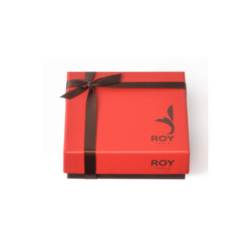 boite-coffret-tv1-emballee-800px-2