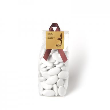 Dragées Avola – sachet de 200 g