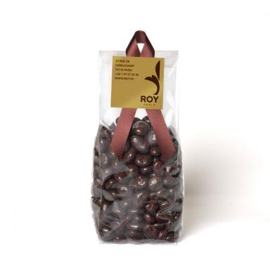 Raisins au Sauterne – sachet de 200 g