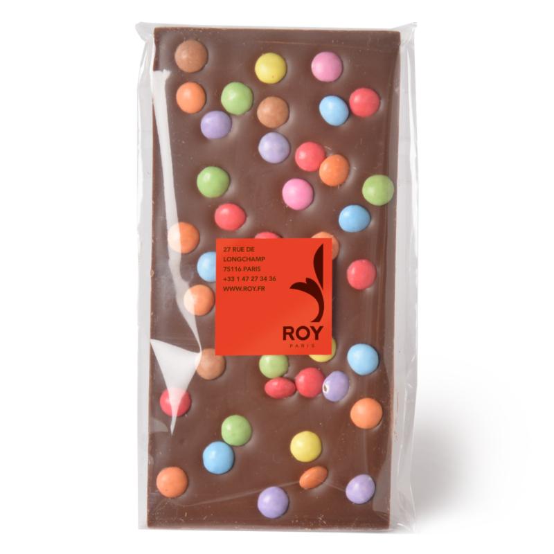 tablette-de-chocolat-au-lait-et-smarties-800px